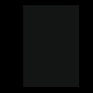 Werkwijze, Berali Webdesign