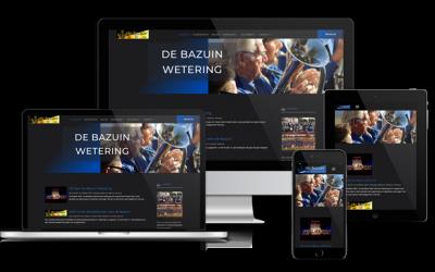 Nieuws, Berali Webdesign