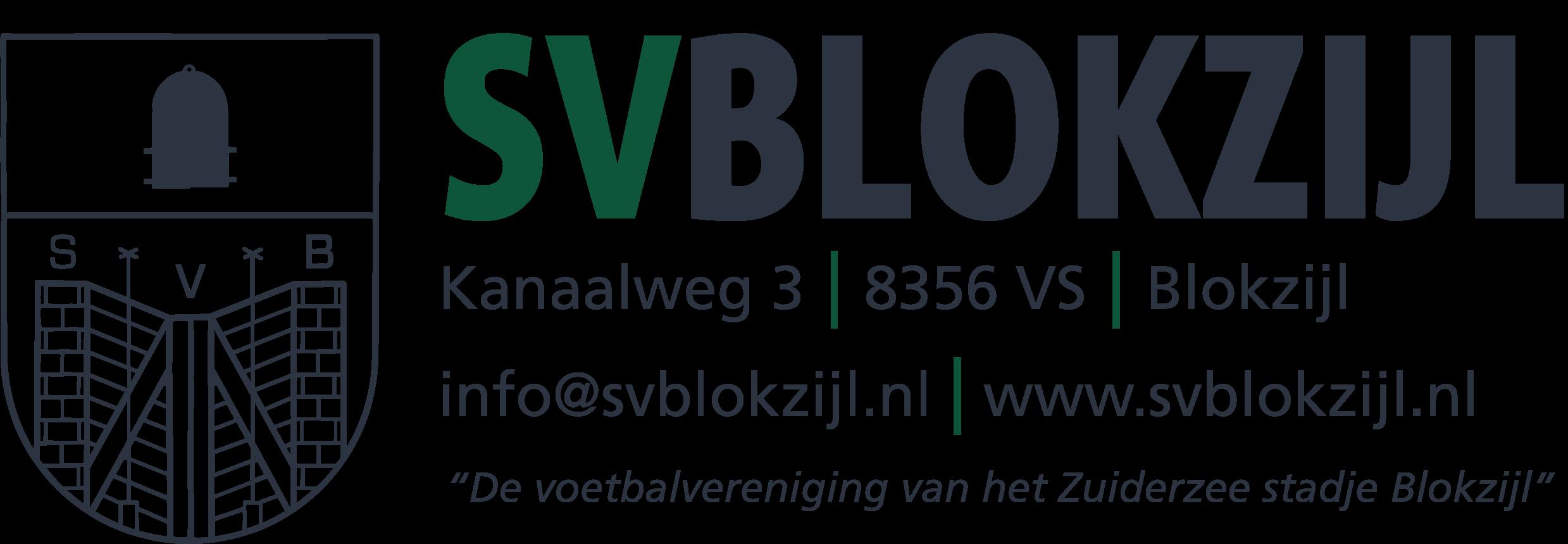Logo Huurhottubnl 2021